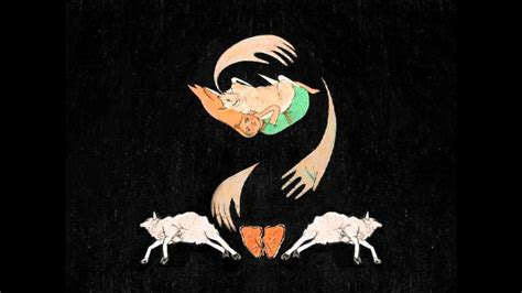 Purity Ring Wallpaper