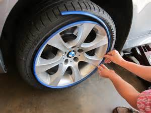 Installing Car Tires Yourself 4 Simple Steps To Install Rims Yourself As Auto Parts