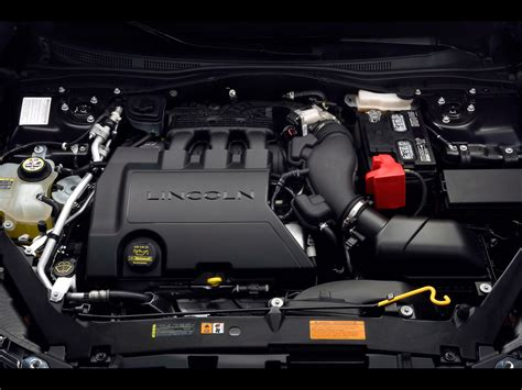 how does a cars engine work 2010 lincoln navigator l auto manual 2010 lincoln mkz engine 1920x1440 wallpaper