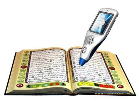 V1 Pen Quran Lcd 4 Gb Limited rekal quran ukir jati besar ukuran 20 cm