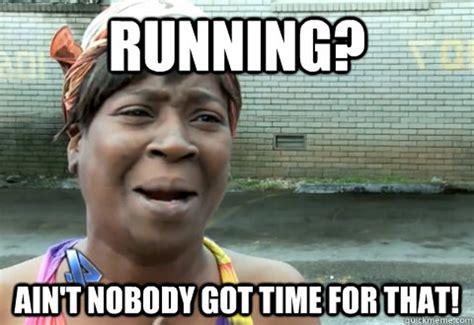Running Marathon Meme - image gallery meme marathon