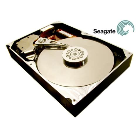 Hardisk Laptop 1tb hd sata 500gb disk para notebook