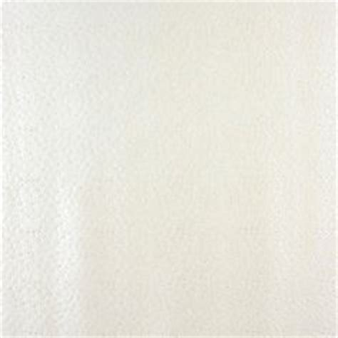 White Vinyl Upholstery Fabric by Ostrich White Vinyl Upholstery Fabric Fabrics
