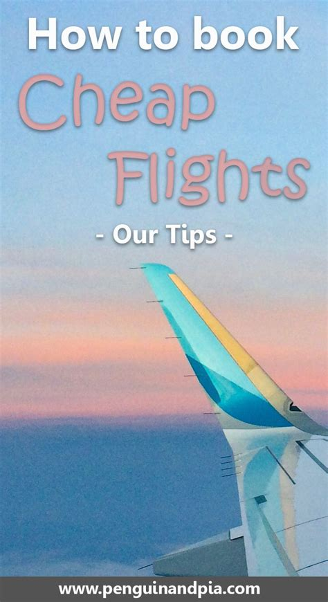 25 unique fly to ideas on fly spray fly cheap and budget flights