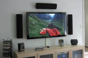Small Home Theatre Computer How To Build Your Home Theatre System Lifehacker