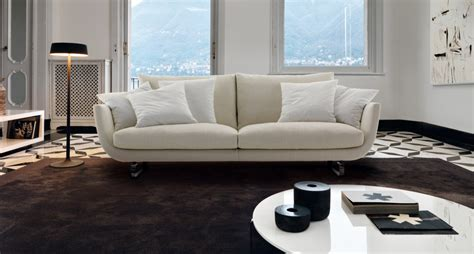 up sofa tuliss sofa by desiree seating anima domus