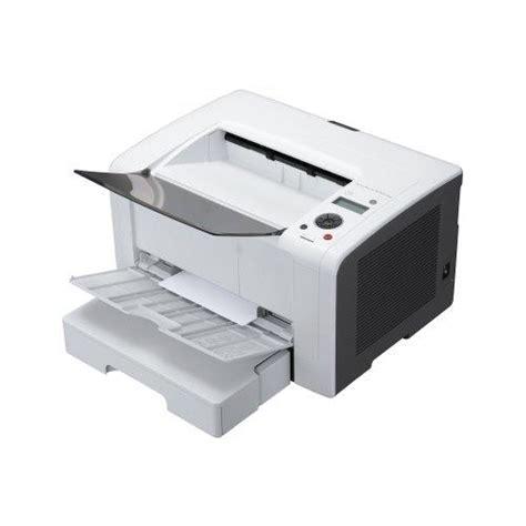 Printer Fuji Xerox Docuprint P115w jual fuji xerox docuprint p115w