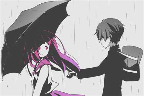 anime hyouka pinterest hyouka anime pinterest anime manga and anime couples