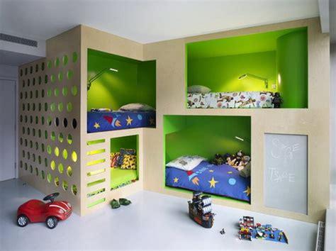 kids bed plans bunk bed plans for kids bed plans diy blueprints
