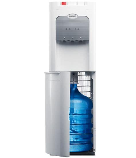 Dispenser Galon Bawah Modena Dd66 L Hitam dispenser sharp galon bawah ukuran automatic soap dispenser