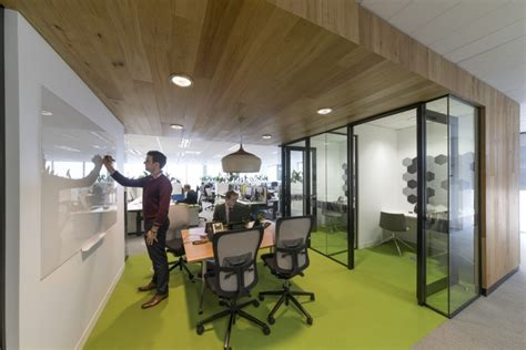 corporate ideas melbourne office design gallery the best offices on the planet