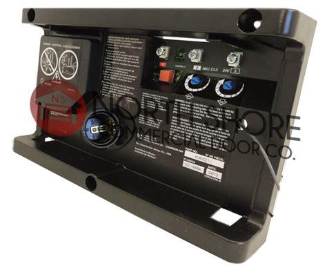 Liftmaster 41a5021 I Garage Door Opener Circuit Board by Liftmaster 41a5021 I Garage Door Opener Circuit Board