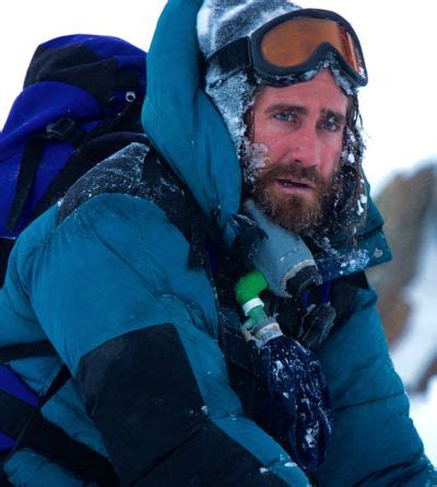 film everest making of baltasar korm 225 kur s everest portrays everest s deadliest day