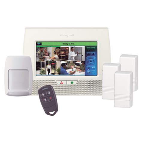 lynx 7000 home security system cleveland security systems