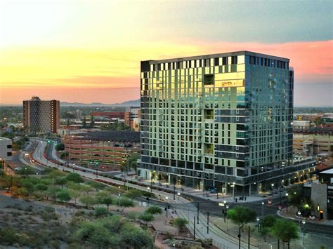 hub housing ara announces 103m sale of the hub on cus in tempe cem