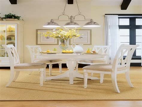 White Kitchen Table Antique White Kitchen Table And Chairs Antique Furniture