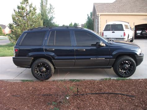 blue jeep grand cherokee 2004 dbro s profile in atlanta ga cardomain com