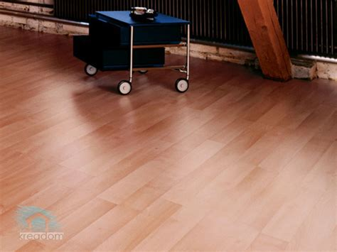shaw vinyl flooring scratch repair 100 laminate flooring shaw floors shaw floors shaw