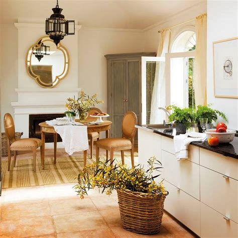 decorations cozy interior design for modern shipping home cozy modern house in spain with bright interior decorating