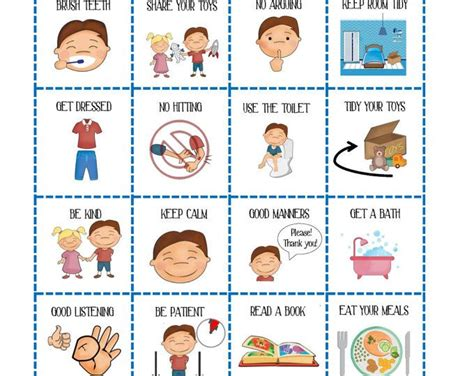 time chart sle sle toddler schedule sle toddler schedule best 25 toddler