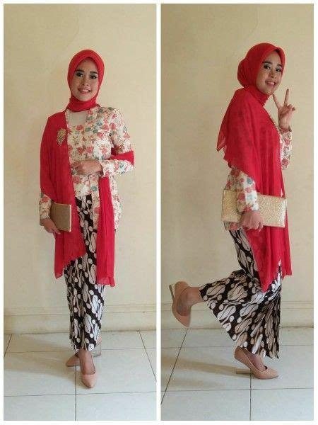 Kebaya Kutu Baru 8 kutu baru for bridesmaid kebaya indonesia style kebaya indonesia and