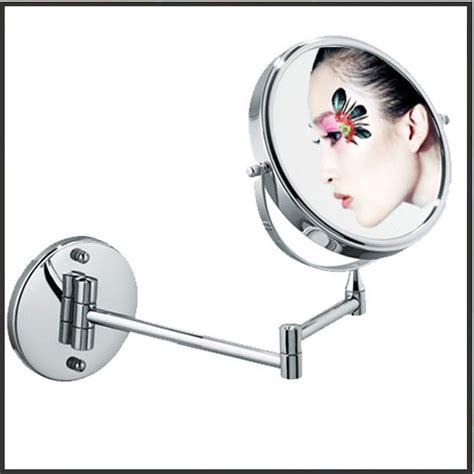 mounting a bathroom mirror adjust wall mounting bathroom mirror buy adjust mounting