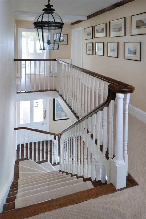 staircase joinery design   bespoke helical