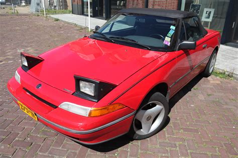 how cars engines work 1994 mercury capri windshield wipe control file mercury capri convertible flickr joost j bakker ijmuiden jpg wikimedia commons
