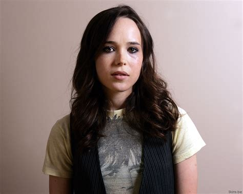 top pictures page 1 celebrity pictures pictures of celebrity pictures ellen page