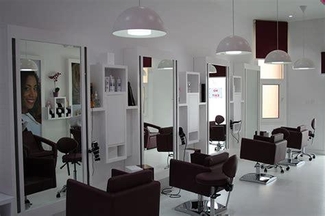 this is my home hair salon home salon ideas pinterest want to open luxury hair beauty salon spa parlour in delhi