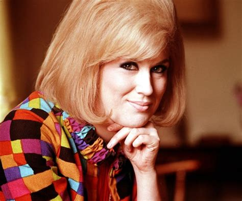 pop female singer died 2nd march 1999 dusty springfield dies in henley this