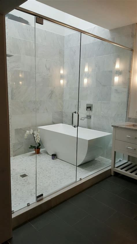 Glass Shower Doors Nashville Glass Shower Doors Nashville Custom Glass Solutions For Nashville And Middle Tennessee Doc S