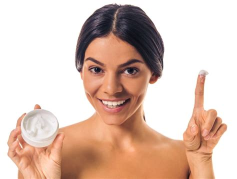 Ls For Makeup Application by Kristals Skin Care Tips Apply Nighttime Products In The