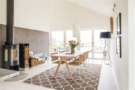 swedish style swedish style home design