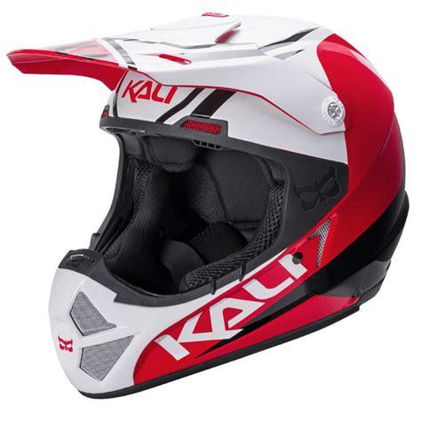 kali motocross helmets kali protectives shiva 2 0 frp helmet bto sports