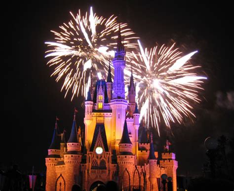 Walt Disney World Vacation Sweepstakes - win a five day vacation to walt disney world for six people world of walt