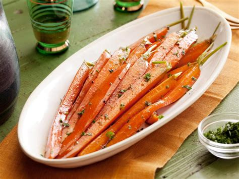 christmas dinner side dishes recipes cooking channel holiday recipes and food ideas
