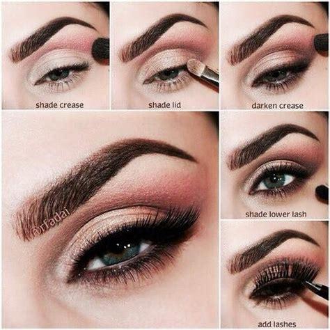 akun instagram tutorial makeup izgalmas st 237 lusv 225 lt 225 s a ny 225 rra wonder woman