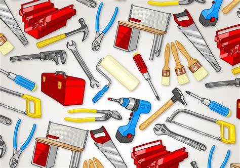 manutenzione casa manutenzione della casa quali sono i doveri