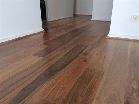 top 25 ideas about engineered wood vs bamboo flooring on pinterest growing grass strength