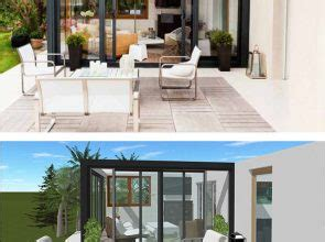 3d home design apps for iphone keyplan 3d 3d home design apps for iphone keyplan 3d