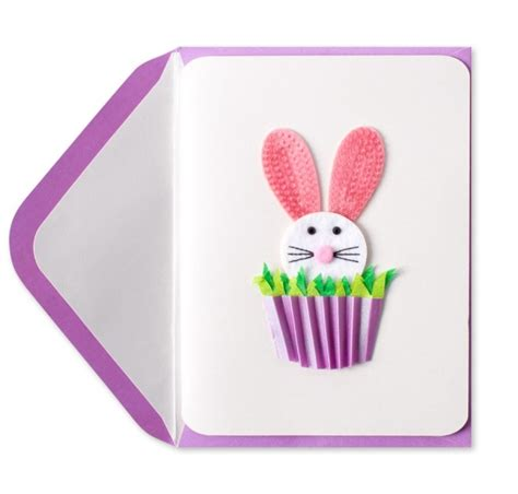 easy easter cards for toddlers to make easter cards for craftshady craftshady
