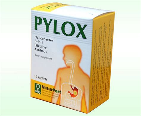 supplements h pylori pylox h pylori effective antibody id 4102321 product