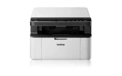 awesome home laser printer on home printers mono laser