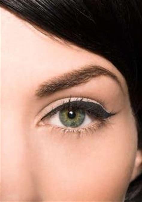 tattoo eyeliner cincinnati top eyeliner permanent makeup eyeliner pinterest