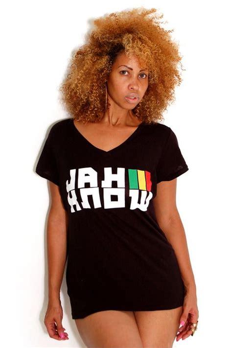 rasta hair nj rasta colors vintage tees and jamaica on pinterest