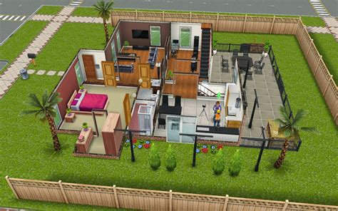 sims freeplay house floor plans sims freeplay decorating ideas best home design 2018