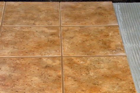 How to Lay Ceramic Tile over Plywood ? DIY Projects & Videos