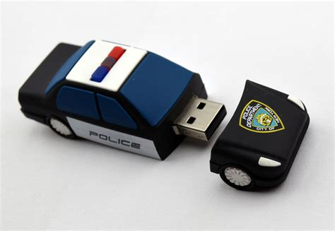 Usb Custom usb custom flash pvc flash drive design workshop car cruiser usb
