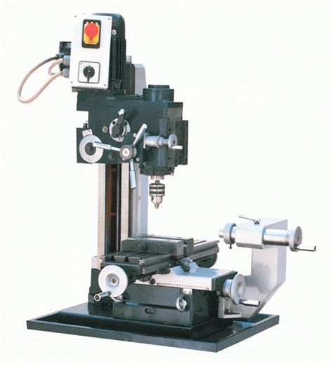 best bench lathe china best products diy series precision bench lathe